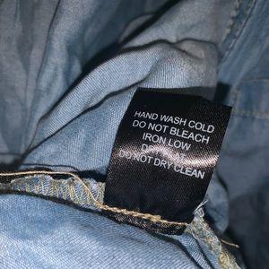 Haute Monde Pants - NWT Haute Monde V Neck Jumper with 3/4 Sleeves